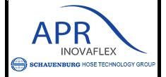 APR Inovaflex - Producator si Distribuitor Furtun PVC, PE si PU