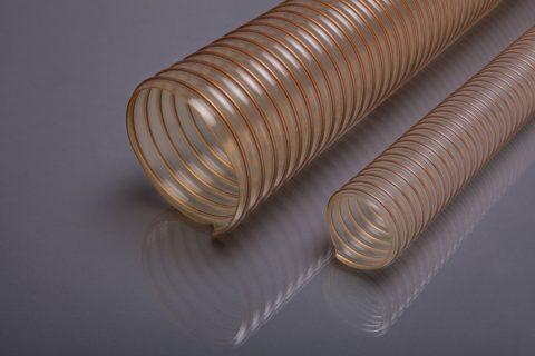 PU 900C ECO ducting hose