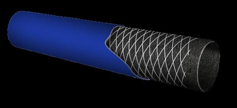 oxigen-albastru-vect