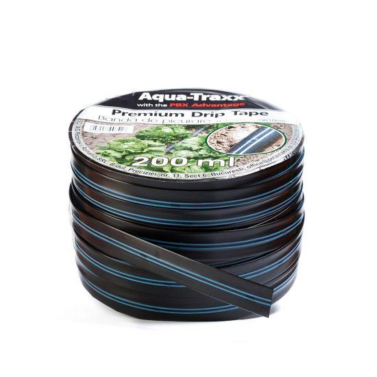 Banda picurare Aqua Traxx
