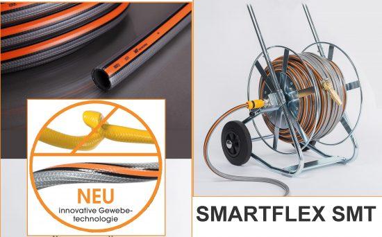 SMARTFLEX-furtun-fara-strangulare-inovaflex