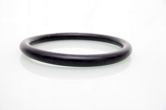 Bauer Coupling - Ring