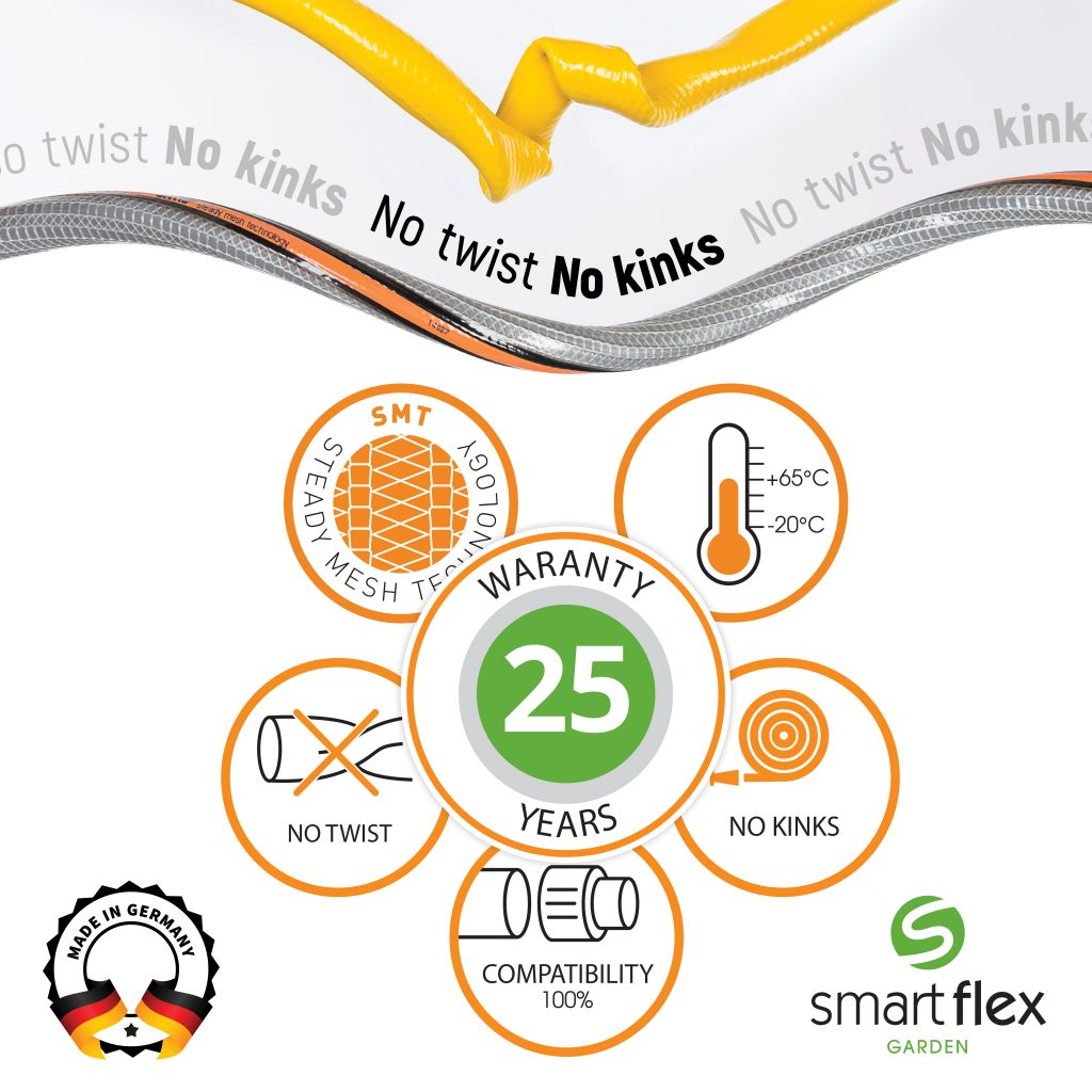 smartflex-comfort-no-twist-hose